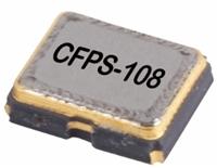 CFPS-108 Image