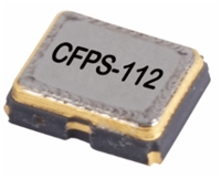 CFPS-112 Image