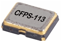 CFPS-113 Image