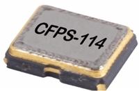 CFPS-114 Image