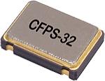 CFPS-32 Image