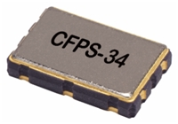 CFPS-34 Image