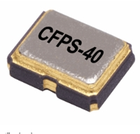CFPS-40 Image
