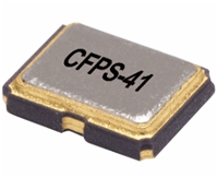 CFPS-41 Image