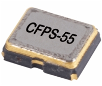 CFPS-55 Image
