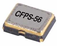 CFPS-56 Image
