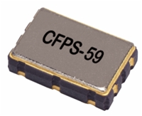 CFPS-59 Image