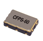 CFPS-60 Image