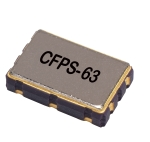 CFPS-63 Image