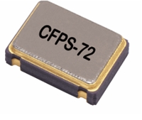 CFPS-72 Image