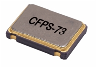 CFPS-73 Image