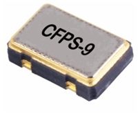 CFPS-9 Image