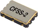 CFSS-2 Image