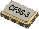 CFSS-3 Image