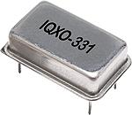 IQXO-331 Image