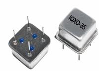 IQXO-35 Image