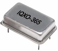 IQXO-365 Image