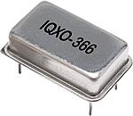IQXO-366 Image
