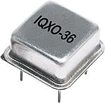 IQXO-36 Image