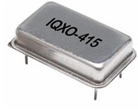IQXO-415 Image
