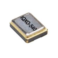 IQXO-540 Image