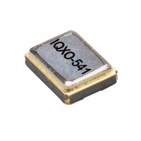 IQXO-541 Image
