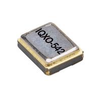 IQXO-542 Image