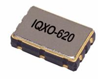 IQXO-620 Image