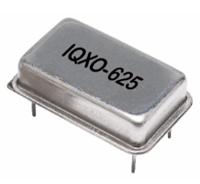 IQXO-625 Image