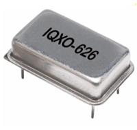 IQXO-626 Image