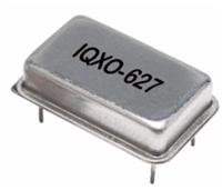 IQXO-627 Image