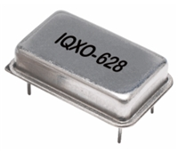 IQXO-628 Image