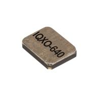 IQXO-640 Image