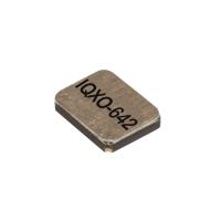 IQXO-642 Image