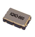 IQXO-660 Image