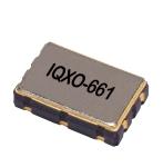 IQXO-661 Image