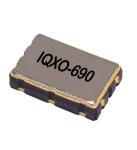 IQXO-690 Image