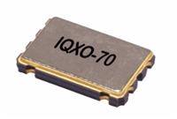 IQXO-70 Image