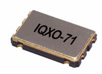 IQXO-71 Image