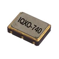 IQXO-740 Image