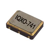 IQXO-741 Image