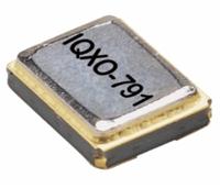 IQXO-791 Image