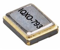 IQXO-793 Image