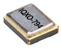IQXO-794 Image