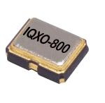 IQXO-800 Image