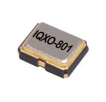 IQXO-801 Image