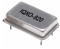IQXO-820 Image