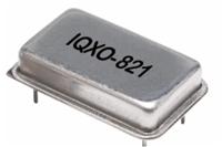 IQXO-821 Image
