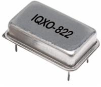 IQXO-822 Image