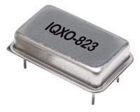IQXO-823 Image